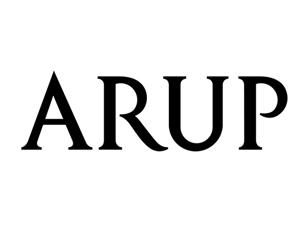 Image result for arup